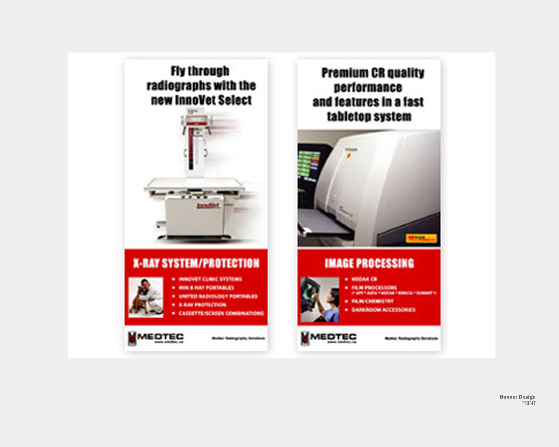 CMY-Print-Banner-Medtec