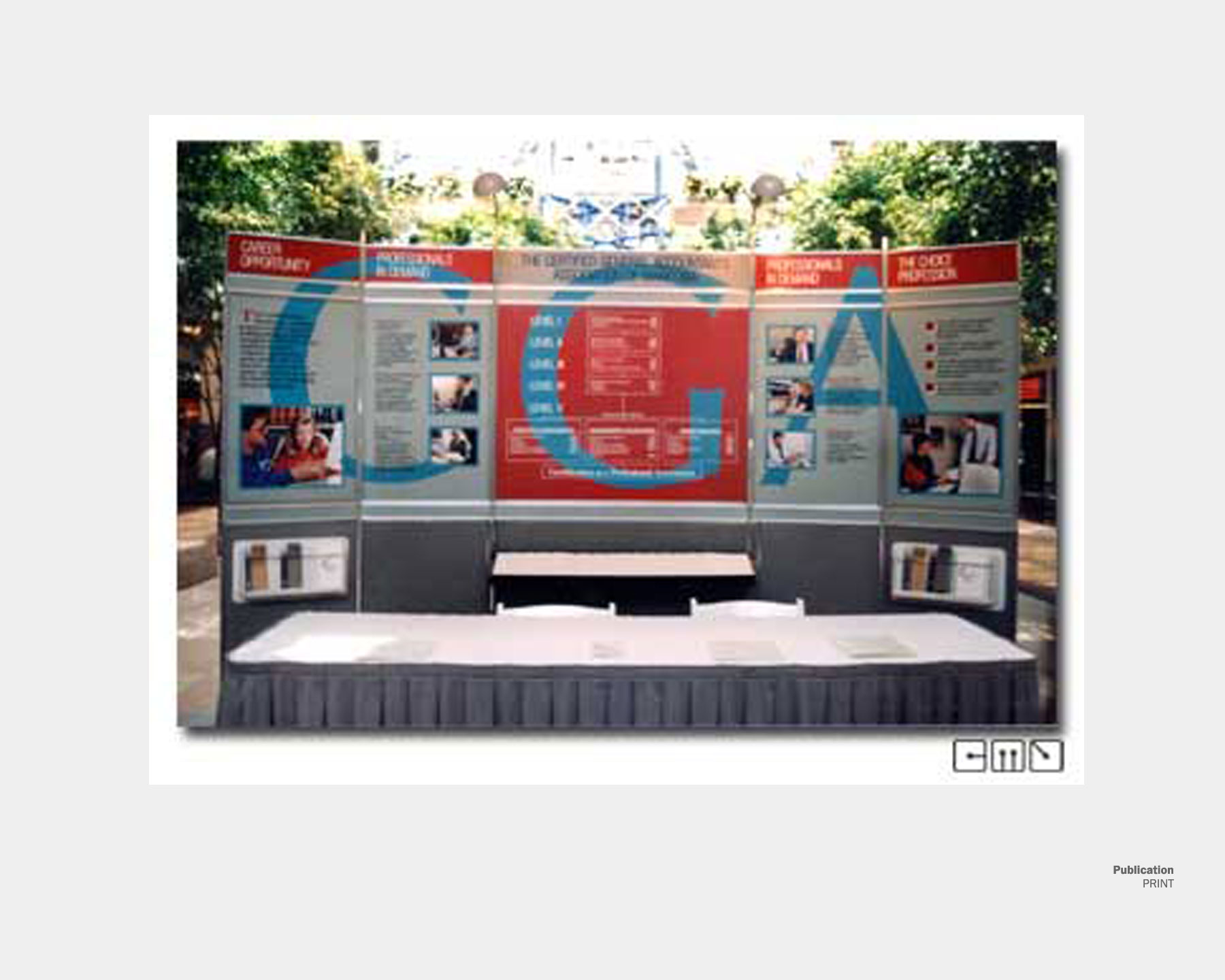 CMY-Print-Booth-CGA