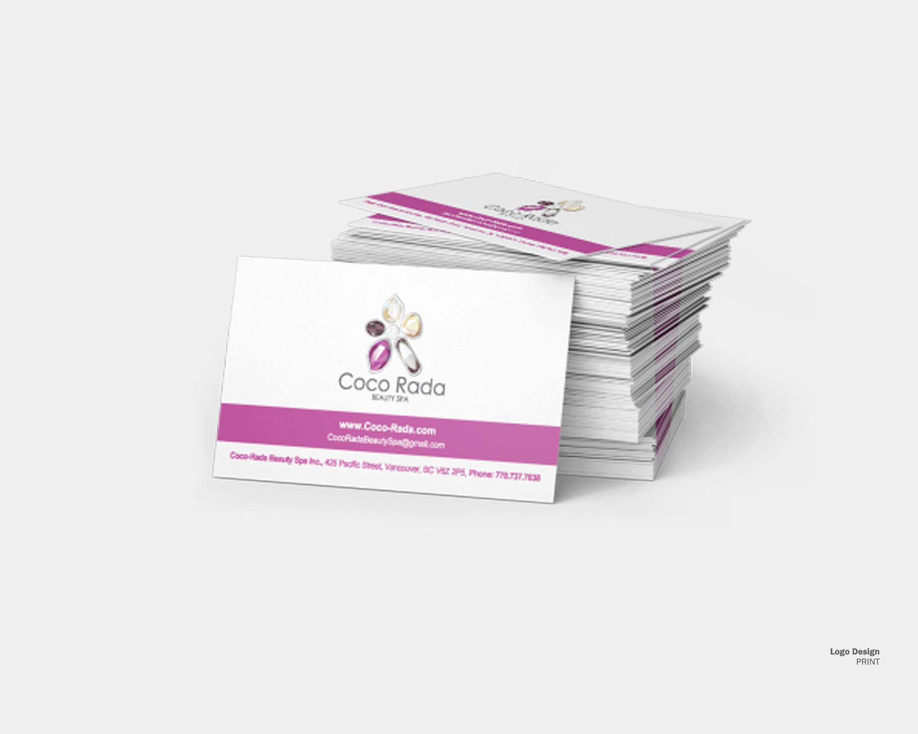 CMY-Print-logo-CocoRada