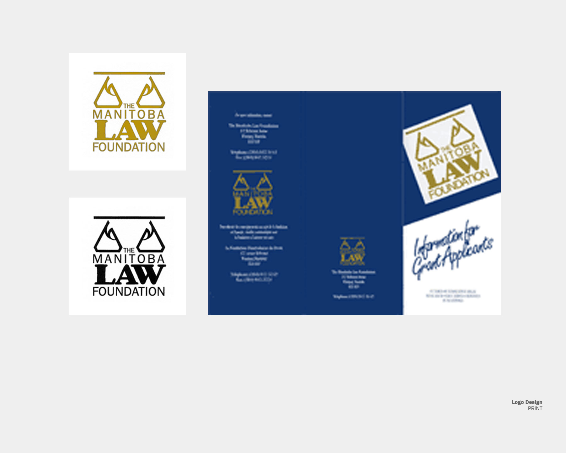 CMY-Print-logo-The-Manitoba-Law-Foundation