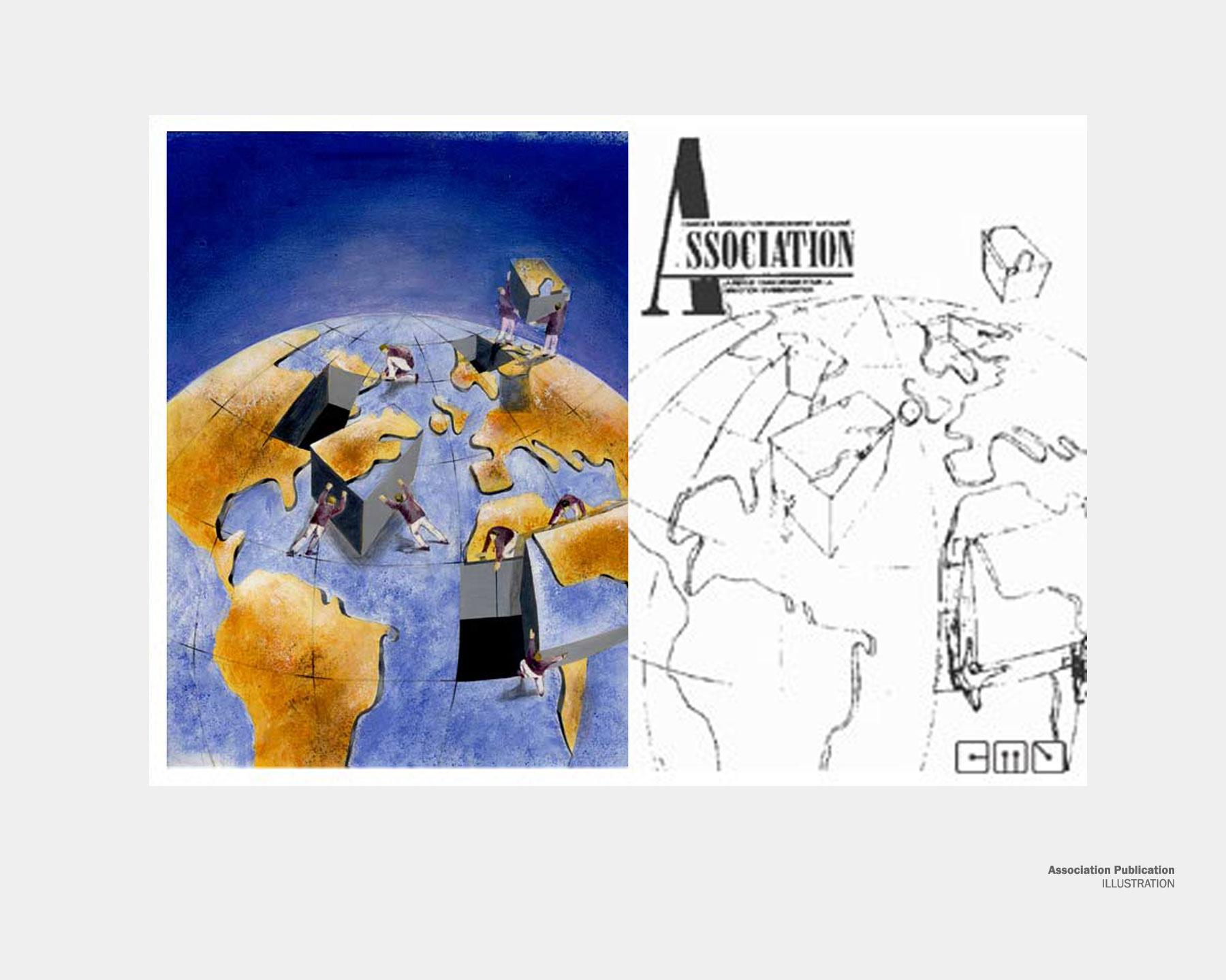 P-CMY-Illustration-Assocaition-1800