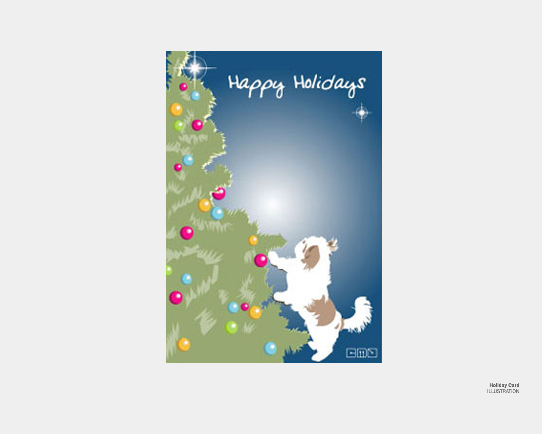 P-CMY-Illustration-Holiday-Card-1800