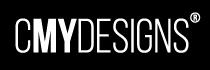 C My Designs